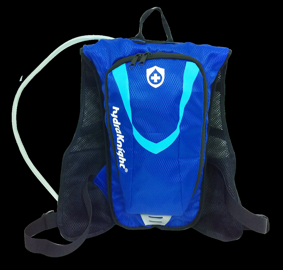 輕型水袋背包Light weight running backpack