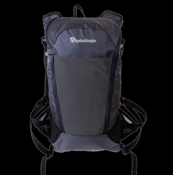 輕量越野跑步背包Lightweight running backpack
